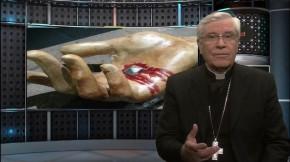La chronique de Mgr Jean-Michel di Falco Léandri –  Du drame au spectacle