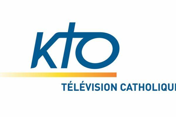 Semaine sainte et Pâques sur KTO