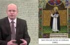 «Les Médiévalpes» n° 37 : Les déviances religieuses (2/2)