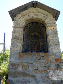 2 Saint martin La Chapelotte (3)