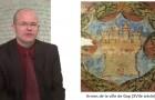 «Les Médiévalpes» n° 42 : Communes et consulats (1/2)