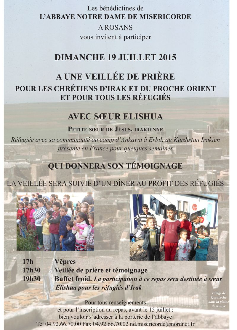 Rencontre embrun 05