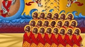 Quelques livres sur les chrétiens d'Orient de la bibliothèque Mgr Depéry
