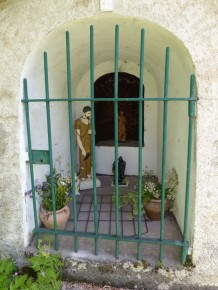 Saint Jean-Baptiste Villar d'Ar+¿ne (6)