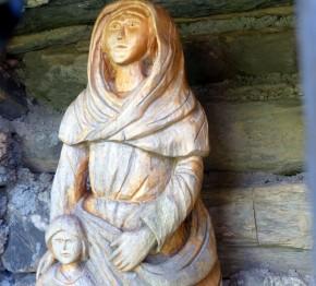 Sainte Anne Villar d'Ar+¿ne (6)