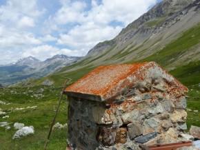 Sainte Marguerite L'Alpe de Villar d'Ar+¿ne (10)
