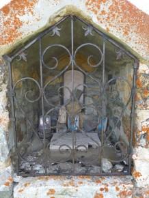 Sainte Marguerite L'Alpe de Villar d'Ar+¿ne (6)