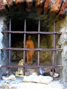 St Bernard (2)