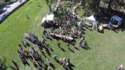 Fête de la Saint-Arnoux – Programme de l'année pour la paroisse du bassin gapençais