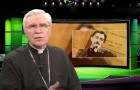 La chronique de Mgr Jean-Michel di Falco Léandri –  « Je regarde par tes yeux »