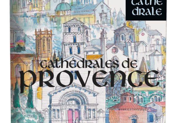 Connaissez-vous la cathédrale de Gap et celle d'Embrun ?