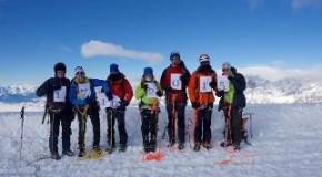 À 4000 mètres le 17 octobre, journée du refus de la misère