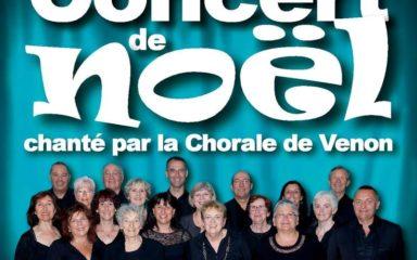 Concerts de Noël à Veynes, au Laus, à Gap ce week-end