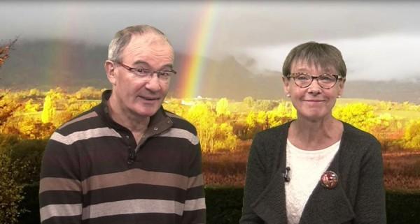 Vivre l'Avent 2015 avec des diacres du diocèse de Gap et d'Embrun