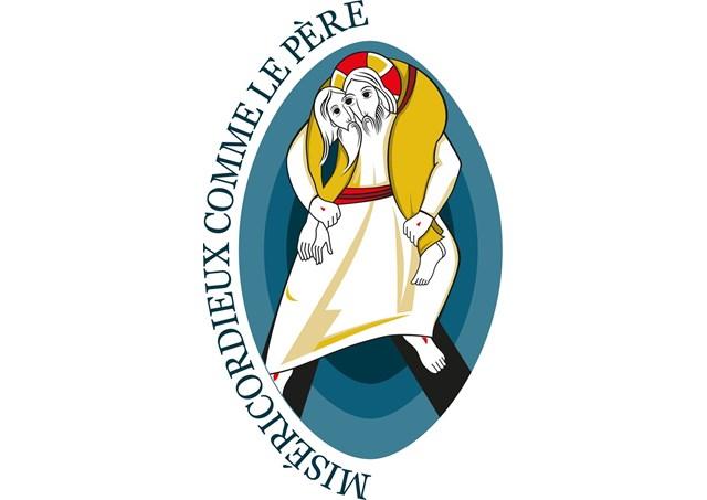 Récollection à Briançon les 14-15-16 mars