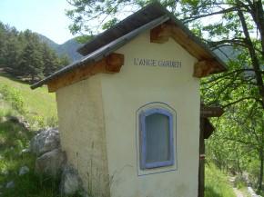 L'Ange Gardien Montbardon 022