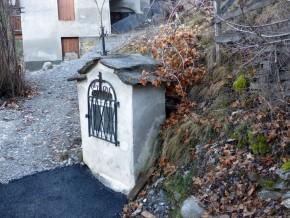 Saint Joseph Ch+óteau-Ville-Vieille (4)