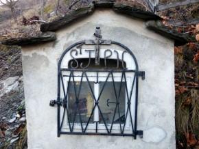 Saint Joseph Ch+óteau-Ville-Vieille (5)