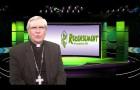 La chronique de Mgr Jean-Michel di Falco Léandri – « Attention vous êtes fiché ! »