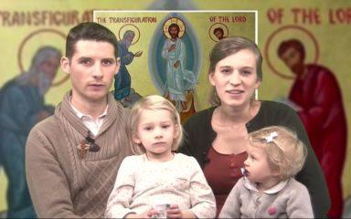 Le Carême 2016 avec des couples et familles du diocèse – Deuxième dimanche