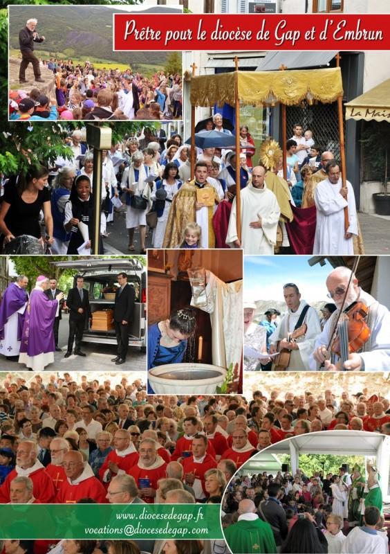 Clôture de l'année de la vie consacrée