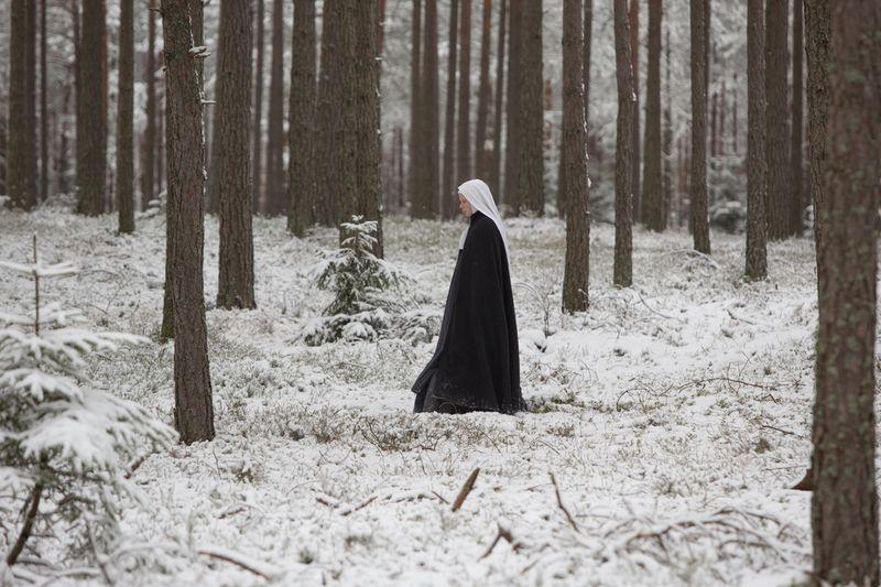 """""""Les Innocentes"""" à Gap et à Briançon"""