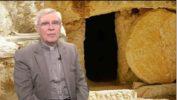 La chronique de Mgr Jean-Michel di Falco Léandri – « Nous irons jusqu'au bout du monde pour proclamer cet amour »