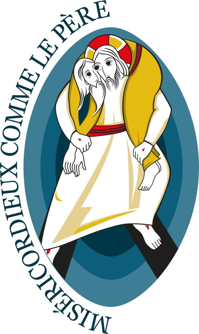 Dimanche 3 avril 2016 : plusieurs propositions pour le dimanche de la miséricorde