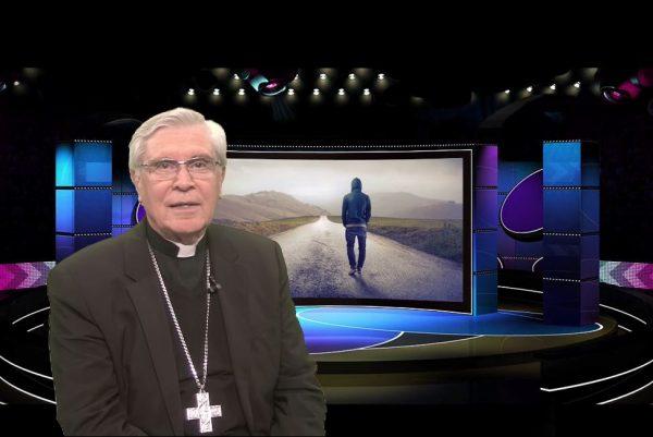 La chronique de Mgr Jean-Michel di Falco Léandri – « La solitude tue »