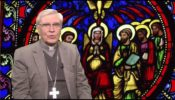 La chronique de Mgr Jean-Michel di Falco Léandri –  « Même pas peur – comme disent les jeunes »