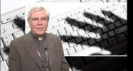 La chronique de Mgr Jean-Michel di Falco Léandri –  « De la même bouche sortent bénédiction et malédiction »