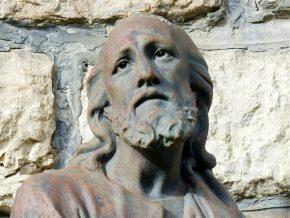 Saint-André Ville vieille (Queyras) (1)