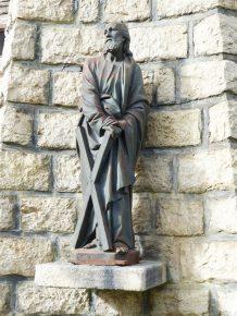 Saint-André Ville vieille (Queyras) (3)