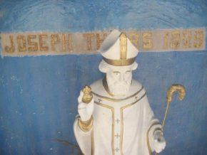 St Augustin (1)