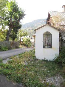St Su00E9bastien (1)