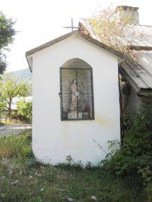 St Su00E9bastien (2)