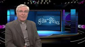 La chronique de Mgr Jean-Michel di Falco Léandri – « Bonne fête, papa »