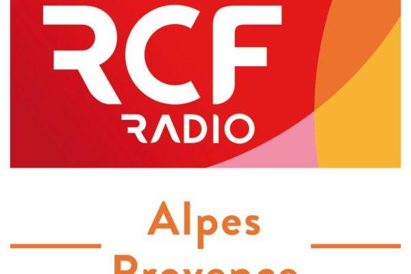 RCF05 Interview Mgr Xavier Malle Coronavirus  16 Mars 2020 10h00