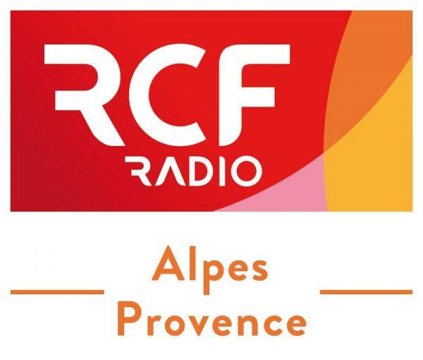 Mgr Malle revient sur les nominations au micro de RCF Alpes-Provence