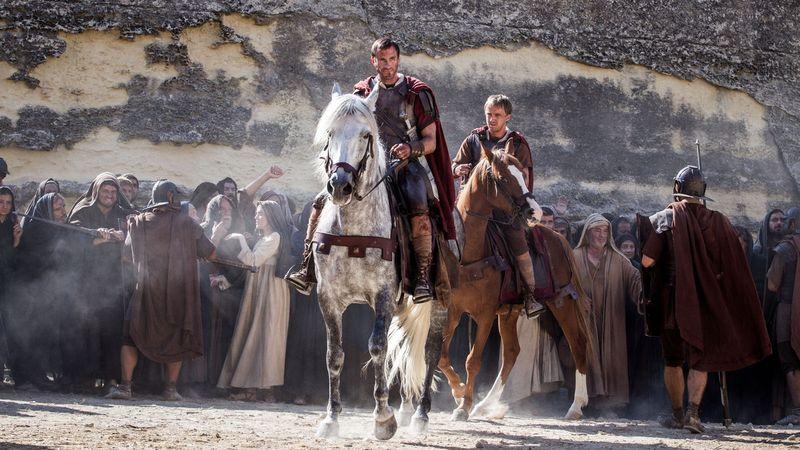 """""""La Résurrection du Christ"""" au cinéma à Gap"""