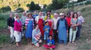 Le Secours Catholique aux forums des associations