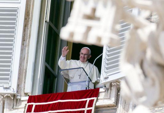 La procédure de nullité de mariage dans l'Église catholique