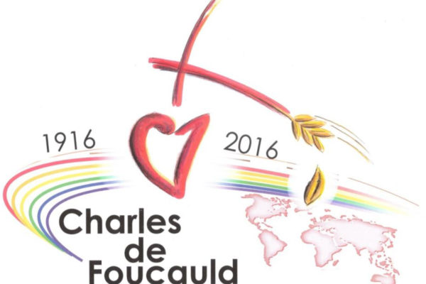 Charles de Foucauld à Gap