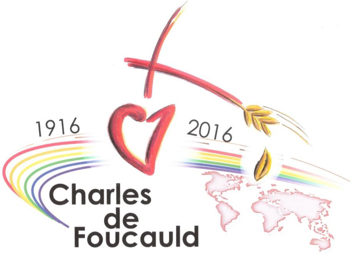 You are currently viewing Charles de Foucauld à Gap