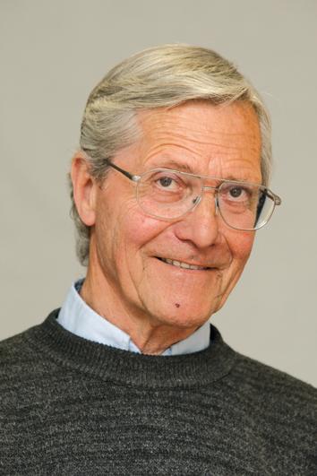 Décès du père Raphaël Van Dooren