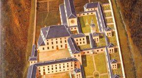 Les chartreux de Durbon : conférence de David Faure-Vincent