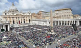 « Les jeunes, la foi et le discernement vocationnel »
