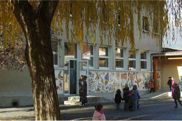 Portes ouvertes dans des établissements privés des Hautes-Alpes