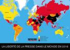 Une partenaire chinoise du CCFD – Terre Solidaire de passage dans les Hautes-Alpes