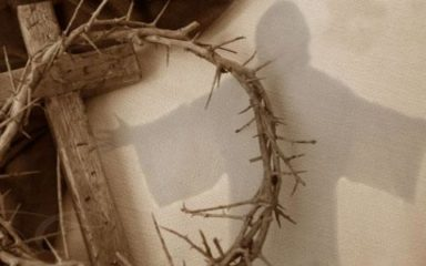 Horaires des Rameaux jusqu'à Pâques sur l'ensemble du diocèse